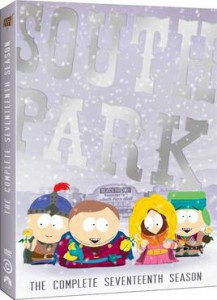 South_Park_Season_17_DVD