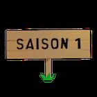 saison1
