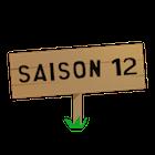 saison12