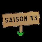saison13