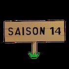 saison14