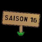 saison16