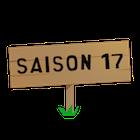 saison17