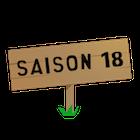 saison18