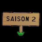 saison2