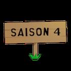 saison4