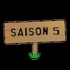 saison5
