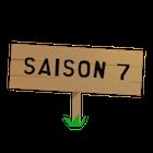 saison7