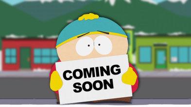 coming-soon_01_cartman_16x9