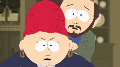 south-park-s20e07-the-very-first-gentleman_16x9