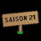 saison21