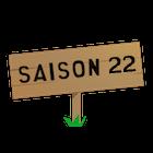 saison22